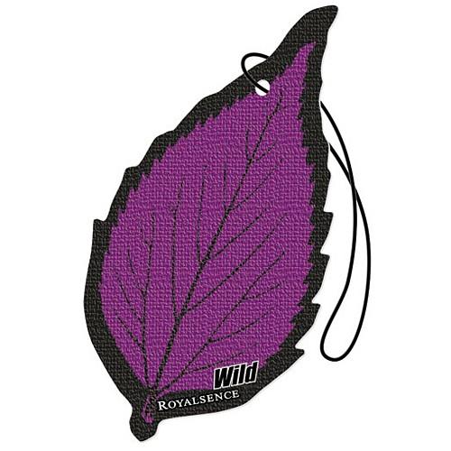 Carall CPF Royalsence Leaf Wild Pengharum Ruangan 1476 - Berry