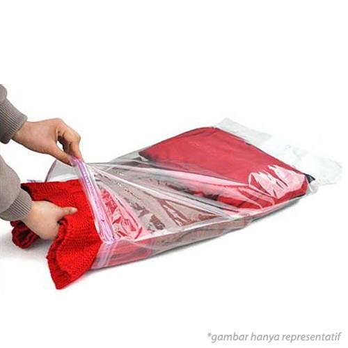 Travel Time Vacuum Bag - VA-07