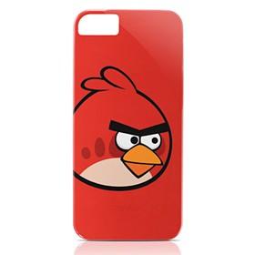 Gear4 Case Angry Birds Clas