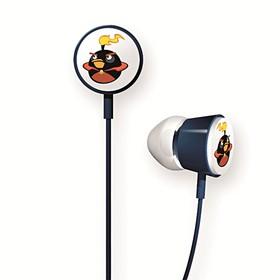 Gear4 In-ear Headphone Twee