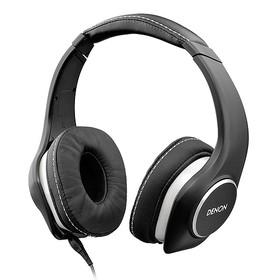 Denon Over-Ear Headphone AH