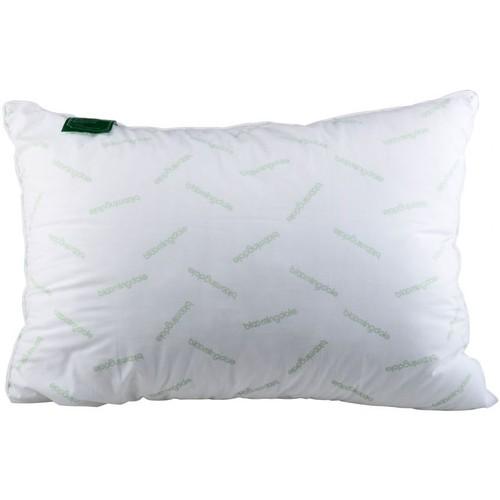 Bloomingdale Bantal Tidur