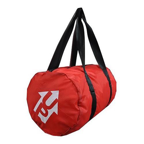Tas Olahraga Lipat - Red