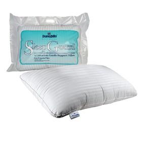Dunlopillo Bantal Tidur Dac