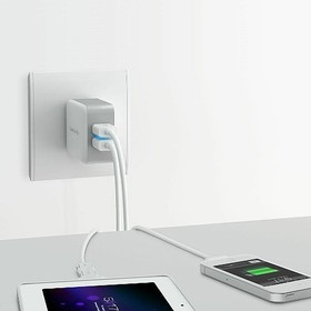 Innergie Wall Adapter Mini