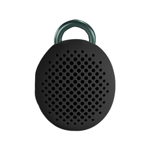 Divoom Speaker Mini  Bluetune Bean - Black