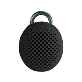 Divoom Speaker Mini  Bluetu