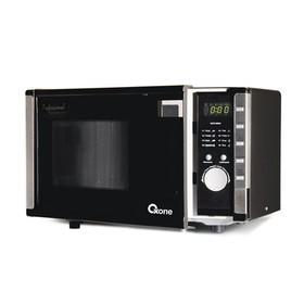 Oxone Mirror Microwave 500W