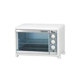 Oxone Oven 2 in 1 OX-858 -