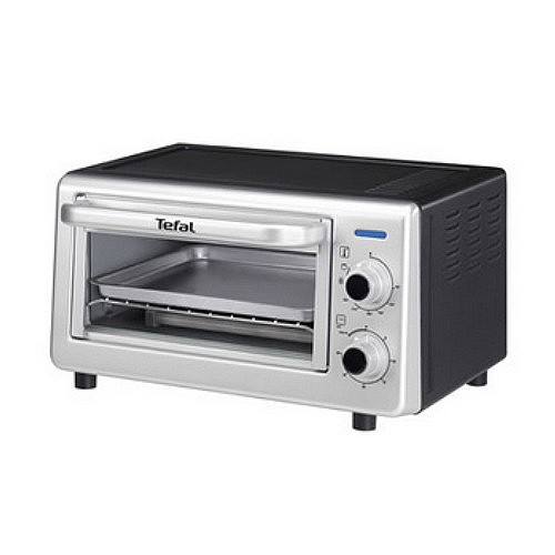 Tefal Oven 3 in 1 - OF1608