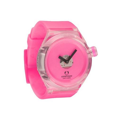 Jam Tangan Wize & Ope SH-GHO-6 - Pink