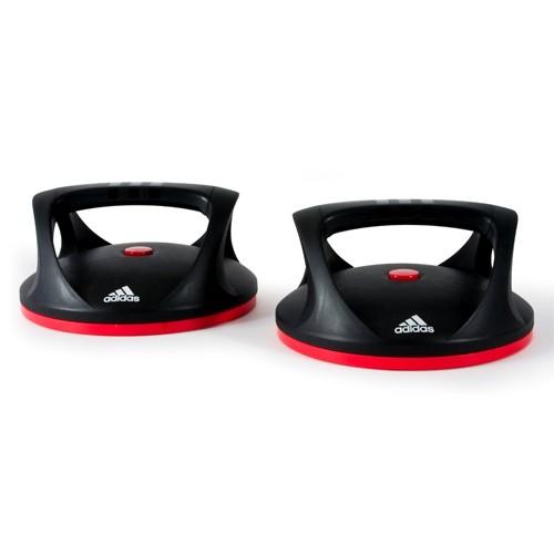 Adidas Alat Bantu Push Up Swivel - Black