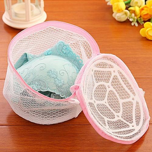 Underwear Laundry Bag