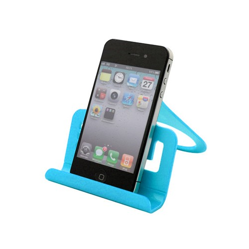 McGear Mobile Phone Holder Stand MCAC805 - Blue