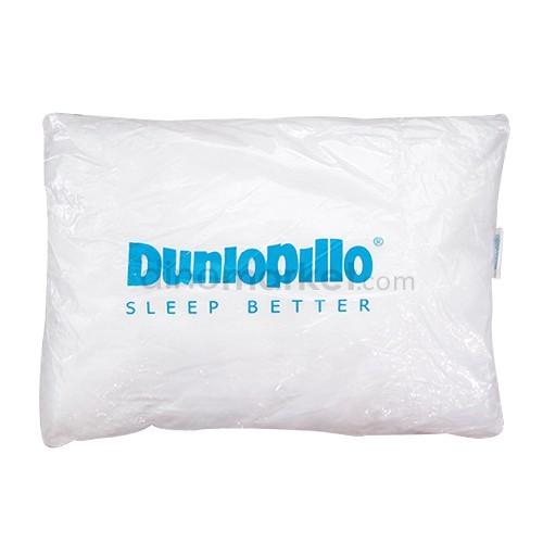 Dunlopillo Bantal Tidur Dacron Sleep Better