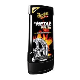 Meguiar's Hot Rims All Meta