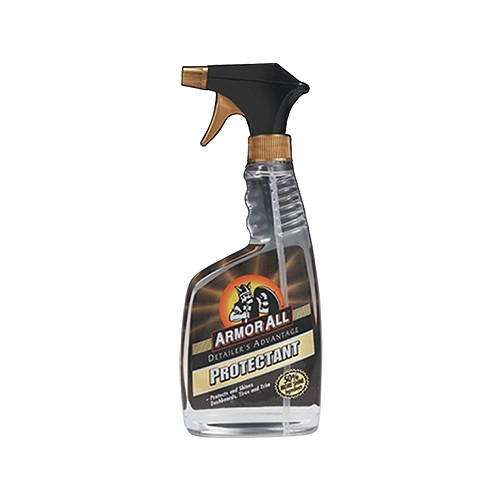 ArmorAll Protectant Detailers Advantage