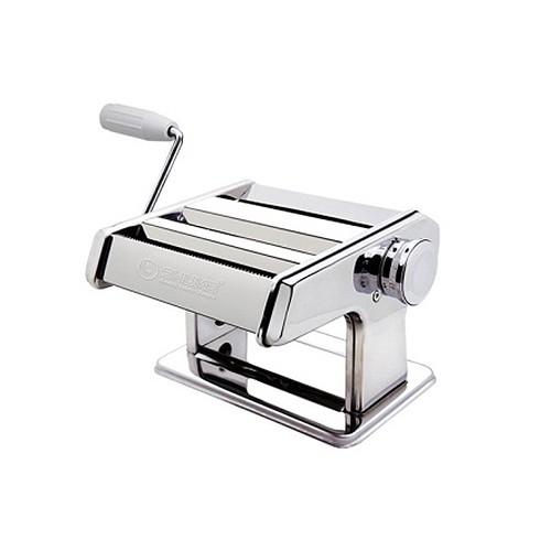 Classico Mesin Pembuat Pasta dan Mie AM150