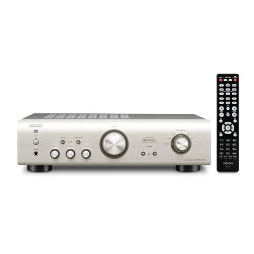 Denon Stereo Amplifiers PMA720AESPE2