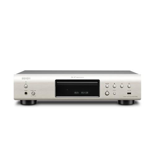 Denon CD Players - DCD720AESPE2