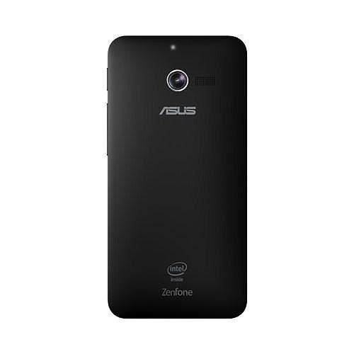 Asus Case for Zenfone 4 A400CG - Black