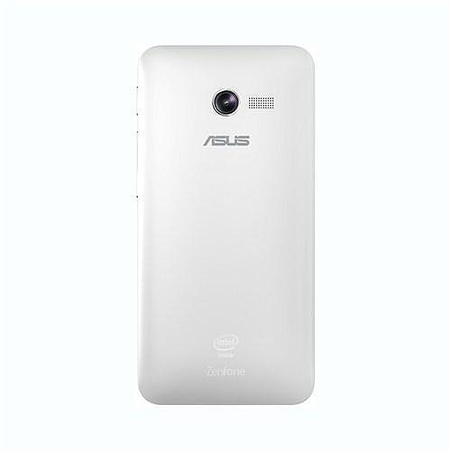 Asus Case for Zenfone 4 A400CG - White