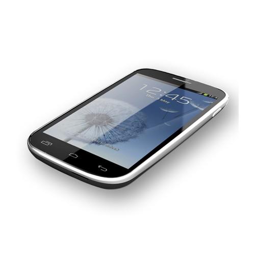 Pixcom Androfone 2 - Black