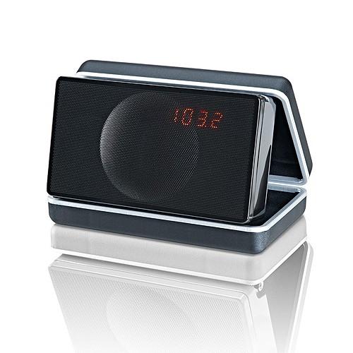 Geneva Sound System Model XS - Black