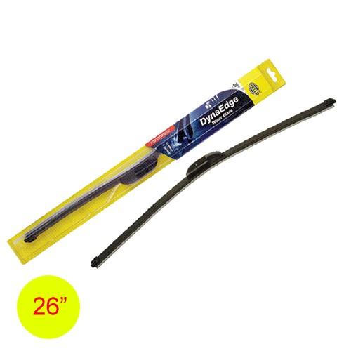 Hella Wiper DynaEdge Blade - 26 inch