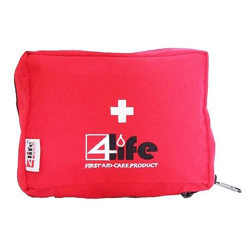 4Life Kit P3K Personal Kit + Isi