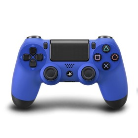 Sony Joystick Dual Shock PS