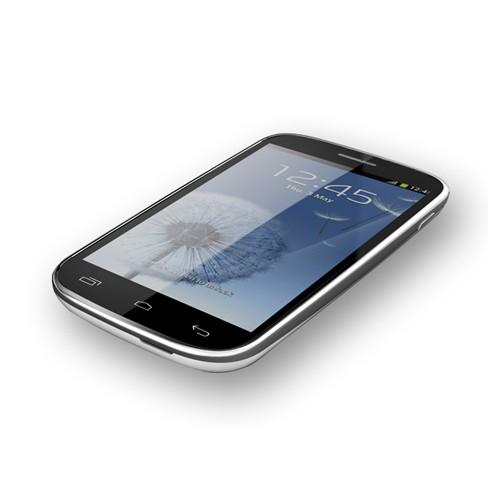 Pixcom Androfone 2 - White