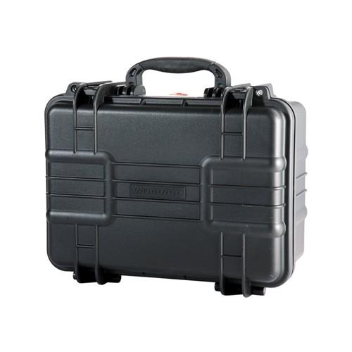 Vanguard Hard Case Supreme 37F