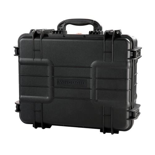 Vanguard Hard Case Supreme 46F