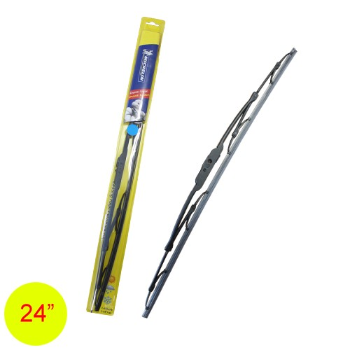 Wiper Blade Michelin Universal - 24 Inch