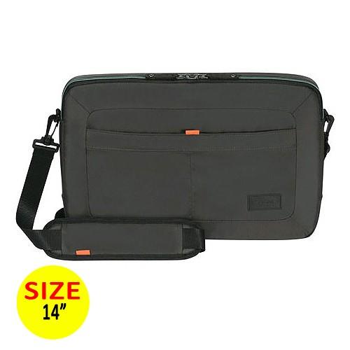 Targus Tas Selempang Bex Slipcase TSS656AP50 - Beluga