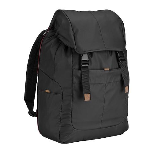 Targus Tas Ransel 16 In Bex Backpack Black - TSB781AP51
