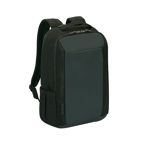 Targus Tas Ransel Laptop Slate 15.6 inch Backpack TSB78601AP51 - Black