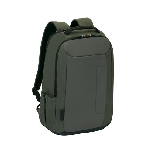 Targus Tas Ransel Laptop Slate 15.6 inch - Grey