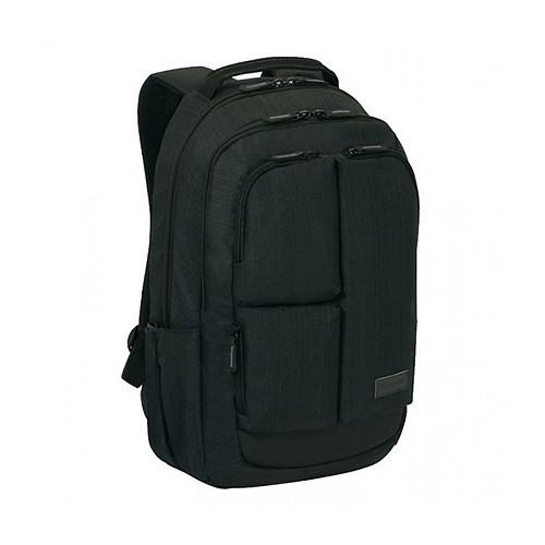 Targus Tas Ransel Laptop Tanspire 15.6 inch - Black