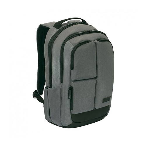 Targus Tas Ransel Laptop Tanspire 15.6 inch - Grey
