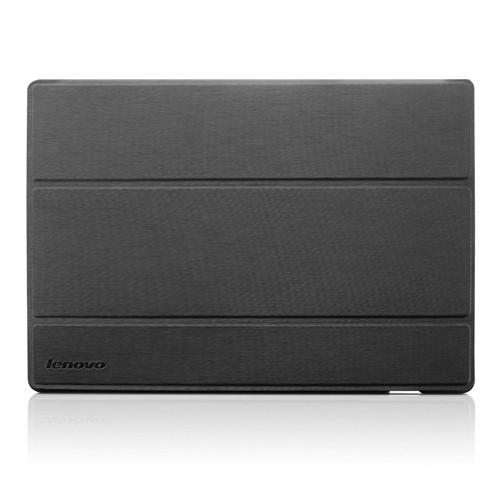 Lenovo Folio Case for S6000 - Black