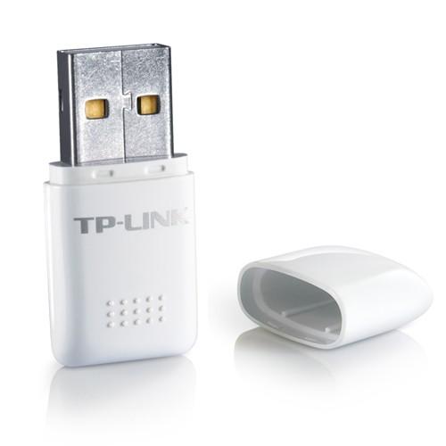 TP-Link Wireless Adapter TL-WN723N