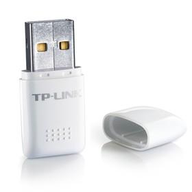 TP-Link Wireless Adapter TL