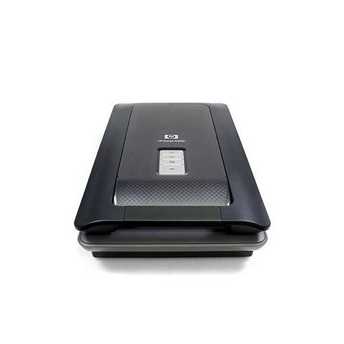 HP ScanJet G4050 Photo Scanner L1957A