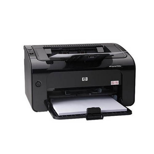 HP LaserJet P1102 Wireless CE658A