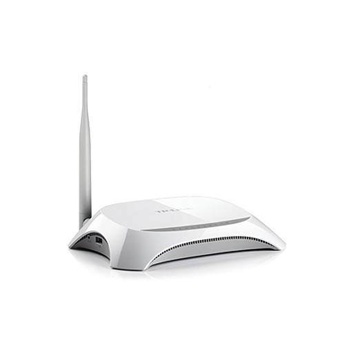 TP-Link  Routers 3G TL-MR3220