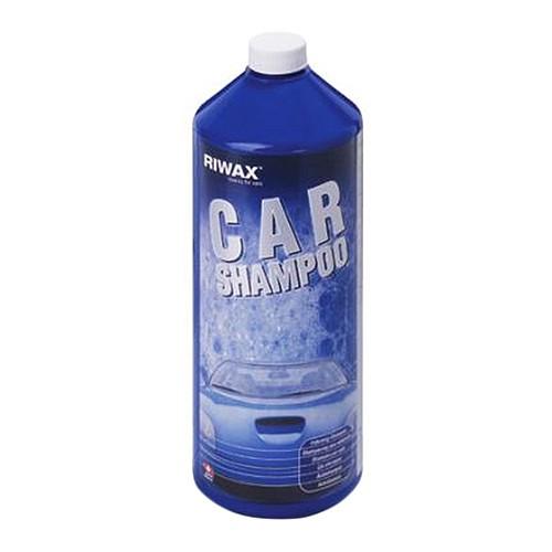 Riwax Car Shampoo - 1000 ml