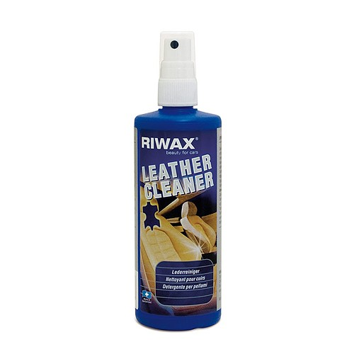 Riwax Leather Cleaner - 200 ml