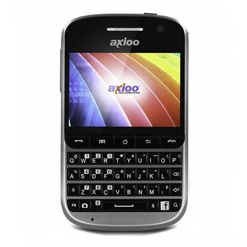 Axioo Picophone 2 GBC Black